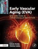 Early Vascular Aging (EVA)