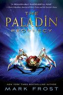 The Paladin Prophecy Pdf/ePub eBook