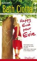 Happy End pour Evie Pdf/ePub eBook