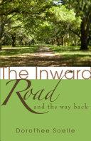 The Inward Road and the Way Back Pdf/ePub eBook