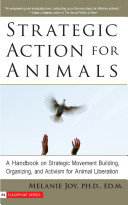 Strategic Action for Animals