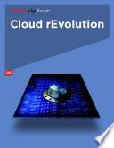 Cloud Revolution Book