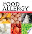 Food Allergy E-Book