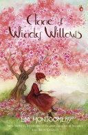 Anne Of Windy Willows [Pdf/ePub] eBook