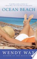Ocean Beach PDF