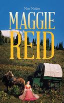 Maggie Reid