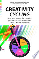 Creativity Cycling