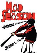 Mad Season