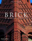 Brick Book PDF