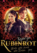 Rubinrot Pdf/ePub eBook
