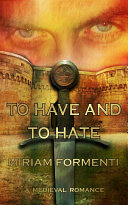 To Have And To Hate [Pdf/ePub] eBook