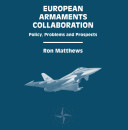European Armaments Collaboration