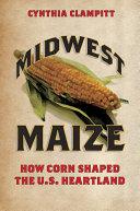 Midwest Maize [Pdf/ePub] eBook