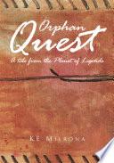 Orphan Quest