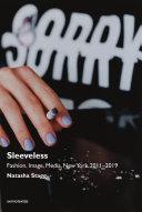 Sleeveless [Pdf/ePub] eBook