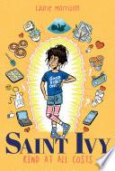 Saint Ivy