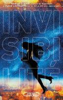 Invisibilité ebook