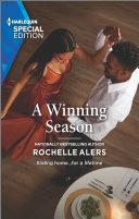 A Winning Season Book
