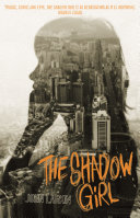 The Shadow Girl Book