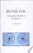 The Irometer
