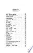 The Somerville City Directory   etc   Book