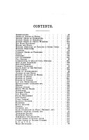 The Somerville City Directory, [etc.]