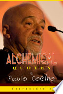 Alchemical Quotes of Paulo Coelho Book