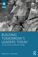 Building Tomorrow's Leaders Today