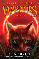 Pdf Warriors: Power of Three #4: Eclipse Telecharger