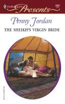 The Sheikh's Virgin Bride