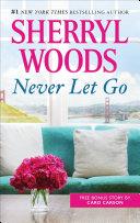 Never Let Go Pdf/ePub eBook