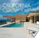California Cool: Revised Edition