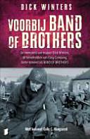 Voorbij Band Of Brothers Druk 10