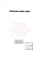 Annual Oil Market Report Book