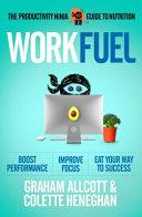 Work Fuel Pdf/ePub eBook