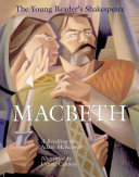 The Young Reader s Shakespeare  Macbeth