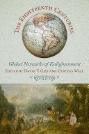 The Eighteenth Centuries [Pdf/ePub] eBook