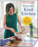 Dreena s Kind Kitchen