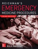 Reichman's Emergency Medicine Procedures, 3rd Edition [Pdf/ePub] eBook