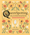 QueenSpotting Pdf/ePub eBook