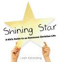 Shining Star ebook