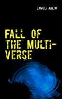 Fall of the Multiverse Pdf/ePub eBook