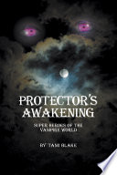 Protector s Awakening