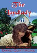 The Landlady [Pdf/ePub] eBook