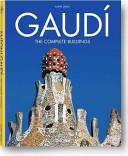 Gaudí, 1852-1926