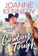 Pdf Cowboy Tough Telecharger