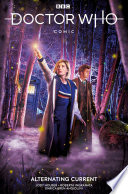 Doctor Who  Alternating Current