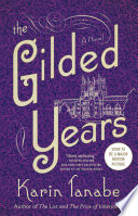 The Gilded Years Book PDF