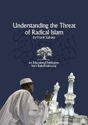 Understanding the Threat of Radical Islam - Seite 76