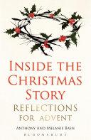 Inside the Christmas Story
